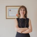 Psikiyatrist, Doktor Sibel Üner